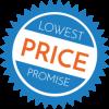 price-star